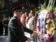'Tướng Trung Quốc tìm cách tự sát khi bị điều tra tham nhũng'