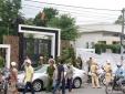 Đã bắt được hung thủ sát hại 6 người ở Bình Phước chưa?