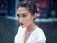 Kha Mỹ Vân sẽ trình diễn cho nhà thiết kế Victoria's Secret