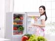 Mẹo hay giúp tăng tuổi thọ cho tủ lạnh