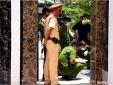 Thảm sát ở Bình Phước: Nạn nhân gọi điện trước khi bị giết