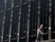 Tình hình Ukraine mới nhất: Nga ngừng cung cấp điện cho phe ly khai Ukraine