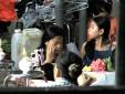 Vụ thảm sát 6 người ở Bình Phước: 'Gia đình nó về rồi!'