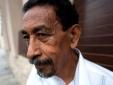 Bạn tù kể về cuộc sống sau song sắt của ông trùm Guzman