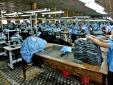 Năng suất lao động ngành may nâng cao rõ rệt nhờ phương pháp Lean