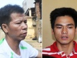 Lý Nguyễn Chung có phải là hung thủ, ông Chấn có đúng đã bị oan?
