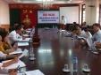 Bắc Giang: Hàng loạt cơ quan hành chính nhà nước áp dụng ISO thành công