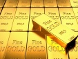 Giá vàng hôm nay 28/7/2015 bật tăng, gần chạm ngưỡng 1.100 USD