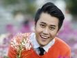 Lê Lưu Quang Minh - MC trẻ tài năng nhưng bạc mệnh