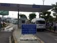 Choáng váng với giá giữ xe hơn nửa triệu đồng tại sân bay Tân Sơn Nhất
