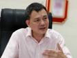 Cục Hàng không lên tiếng về đề xuất 'Sân bay Quốc tế Võ Nguyên Giáp'