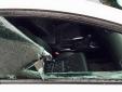 Nhóm thanh niên chuyên đập cửa kính ô tô trộm tài sản đã sa lưới