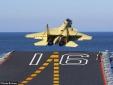Trung Quốc có thể sẽ lập vùng nhận diện phòng không trên Biển Đông