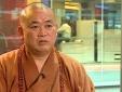 Trung Quốc vào cuộc điều tra vụ trụ trì Thiếu Lâm Tự có nhiều nhân tình