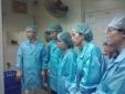Công ty CP MANUTRONICS Việt Nam áp dụng lean nhằm tăng năng suất