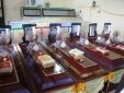 Đau lòng 8 người trong một gia đình chết vì lũ Quảng Ninh