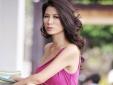Hoàn tất cáo trạng truy tố người mẫu Trang Trần