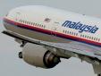 Những vụ tìm thấy vật thể nghi thuộc máy bay MH370