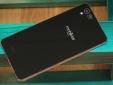 4 smartphone thương hiệu Việt hot nhất thời gian qua