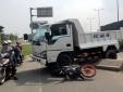 Bản tin tai nạn giao thông mới nhất 24h qua ngày 31/7