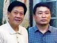Bộ Công an dẹp nạn 'mạo danh VIP' nhũng nhiễu, phạm pháp