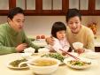 Đảm bảo sức khỏe nhờ cách bảo quản thực phẩm ngày mưa bão