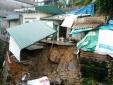 Hà Nội ủng hộ đồng bào lũ lụt Quảng Ninh 4 tỷ đồng
