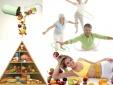 Hàng loạt công ty quảng cáo thực phẩm chức năng sai sự thật, lừa người dùng