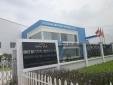 Khăn ướt của Công ty Việt Úc được sản xuất ở đâu?