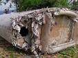 Mảnh vỡ có thể không giúp giải đáp nhiều về bí ẩn MH370