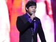 Quang Lê mệt mỏi với showbiz Việt vì tin đồn bủa vây