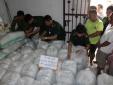 Thủ tướng biểu dương đơn vị phá vụ buôn bán 5 tấn cần sa và tiền chất ma túy
