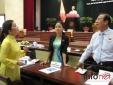 TP.HCM: Tiền nước dân xài, ngân sách sẽ bù