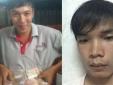 Vụ thảm sát ở Bình Phước: Hai bị can ăn năn, thành khẩn khai báo tội trạng