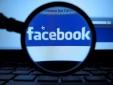 Vung tay đầu tư, lợi nhuận của mạng xã hội Facebook giảm mạnh
