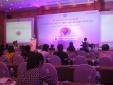 Báo động tình trạng viêm và xơ gan ở Việt Nam