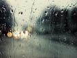 Dự báo thời tiết ngày mai 2/8/2015: Bắc Bộ có mưa to