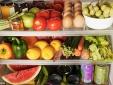 Trái cây và rau: Càng ngọt càng ít dinh dưỡng?