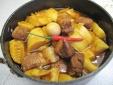 Năm món ăn bổ dưỡng giúp chữa bệnh táo bón