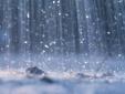 Dự báo thời tiết ngày mai 3/8/2015: Có mưa rất to và dông