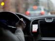 Microsoft đầu tư cho Uber