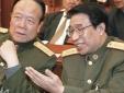 Trung Quốc: Các tội của 'Quân trung Đệ nhất Hổ' Quách Bá Hùng