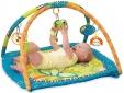6 món đồ chơi lúc nào cũng phù hợp với trẻ sơ sinh