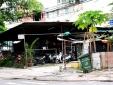 Chính quyền tiếp nhận lại 2 lô đất của con gái Bí thư Thành ủy Đà Nẵng