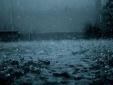 Dự báo thời tiết ngày mai 6/8: Bắc Bộ tiếp tục có mưa rào và dông