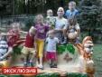 Nga: Phát hiện thi thể bị cắt rời của 6 đứa trẻ và một phụ nữ mang bầu