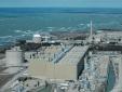 Nhà máy điện hạt nhân có ưu thế gì so với nhà máy nhiệt điện?