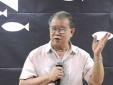 Giáo sư Võ Tòng Xuân: Không đâu tuyển sinh lạ lùng như ở Việt Nam