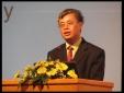 Cục trưởng CNTT kể lại kỷ niệm tuyển sinh 3 chung