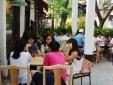 Nên đi đâu chơi dịp nghỉ lễ 2/9 tại Hà Nội?